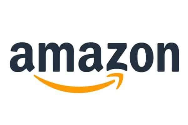 investors-amazon-600x400